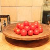 Tomato 'Gardener's Delight' ™